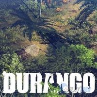Game Box for Durango: Wild Lands (AND)