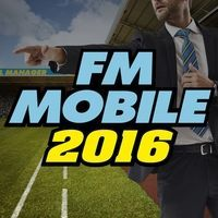 Game Box for Football Manager Mobile 2016 (iOS)