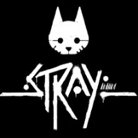Okładka Stray (PS5)