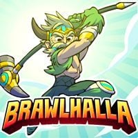 Game Box for Brawlhalla (AND)