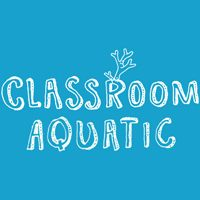 Okładka Classroom Aquatic (PC)
