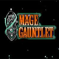 Okładka Mage Gauntlet (iOS)