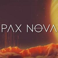 Okładka Pax Nova (PC)