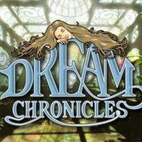 Okładka Dream Chronicles (PC)