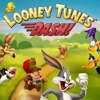 Okładka Looney Tunes Dash! (AND)
