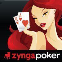 Okładka Zynga Poker - Texas Holdem (WP)