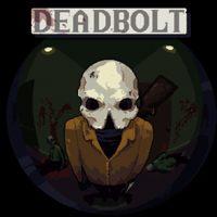 Game Box for Deadbolt (PC)
