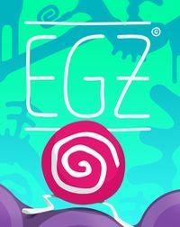 Okładka EGZ (iOS)