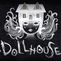 Game Box for Dollhouse (PC)