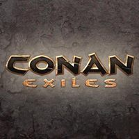 Game Box for Conan Exiles (PC)