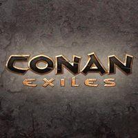 Okładka Conan Exiles (PC)