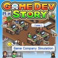 Game Box for Game Dev Story (PS4)