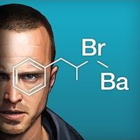 Breaking Bad: Empire Business (iOS cover