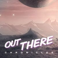 Okładka Out There: Chronicles (iOS)