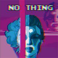 Okładka No Thing (PC)