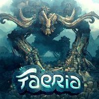 Game Box for Faeria (PC)