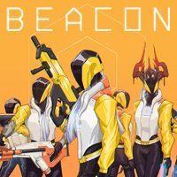 Game Box for Beacon (PC)