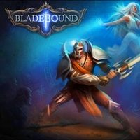 Game Box for Bladebound (AND)