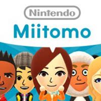 Game Box for Miitomo (iOS)