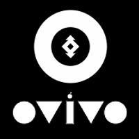 Okładka OVIVO (XONE)