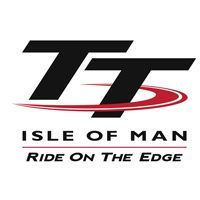 Game Box for TT Isle of Man: Ride on the Edge (PC)