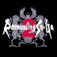 Okładka Romancing SaGa 2 (iOS)