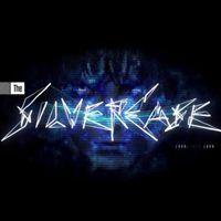 Game Box for The Silver Case (PC)