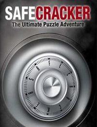 Game Box for Safecracker (NDS)