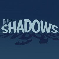 Game Box for In the Shadows (PC)