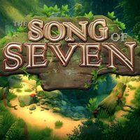 Okładka The Song of Seven (PS4)