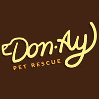 Game Box for Don-Ay: Pet Rescue (iOS)