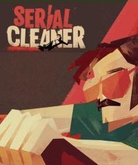 Game Box for Serial Cleaner (PC)