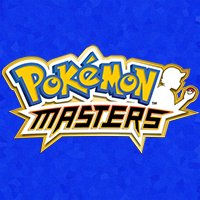 Game Box for Pokemon Masters (AND)