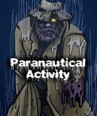 Game Box for Paranautical Activity (PC)