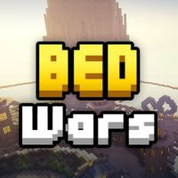 Game Box for Bed Wars (AND)