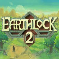 Okładka Earthlock 2 (PC)