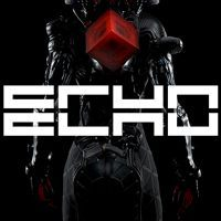 Game Box for ECHO (PC)