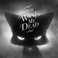 Okładka She Wants Me Dead (PC)