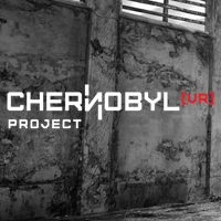 Okładka Chernobyl VR Project (PS4)