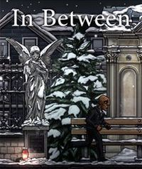Okładka In Between (PC)