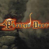 Okładka Phantom Dust HD (PC)