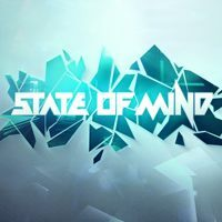 Game Box for State of Mind (PC)