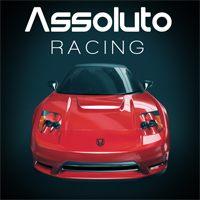Okładka Assoluto Racing (iOS)