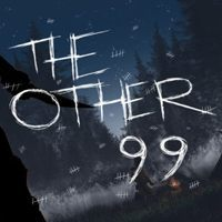 Game Box for The Other 99 (PC)