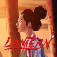 Okładka Lantern (PS4)