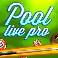 Okładka Pool Live Pro (WWW)