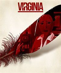 Game Box for Virginia (PS4)