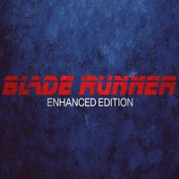 Game Box for Blade Runner: Enhanced Edition (Switch)