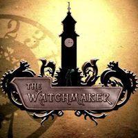 Okładka The Watchmaker (PC)