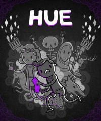 Game Box for Hue (AND)